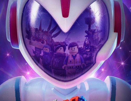The Lego Movie 2, il trailer ufficiale