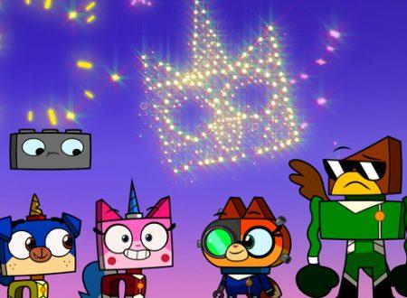 Cartoon Network: tutte le novità di ottobre 2018