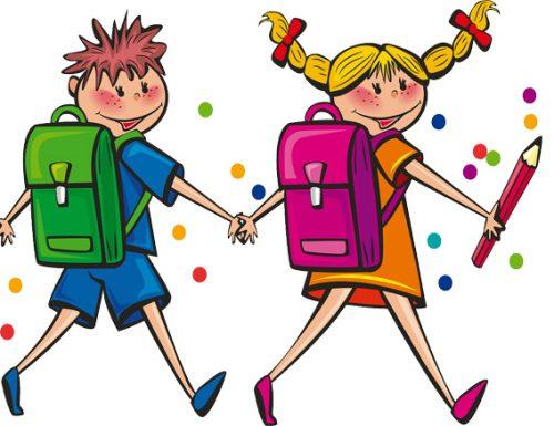 Stop al certificato medico per rientrare a scuola dopo una malattia