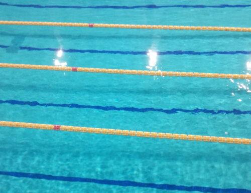 Le palestre riaprono, ma le piscine no! Perché?
