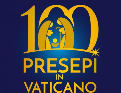 100 Presepi in Vaticano, la famosa mostra trasloca