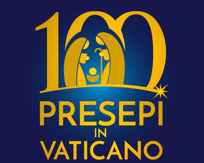 100 presepi in Vaticano: la mostra a Roma