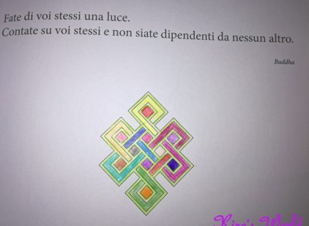I libri da colorare per adulti