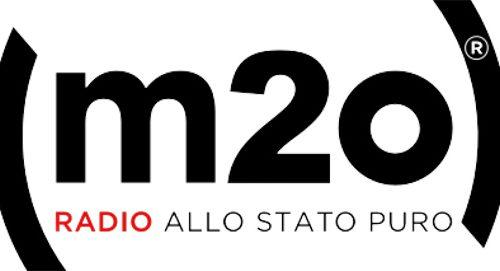 La fine di M2o (e il nuovo inizio?)