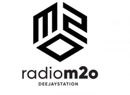 Nuova era: tutti i nuovi speaker di M2o