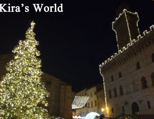 Natale a Montepulciano 2019