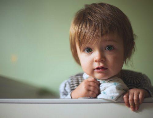 Pavor Nocturnus nei bambini, cos'è e come comportarsi