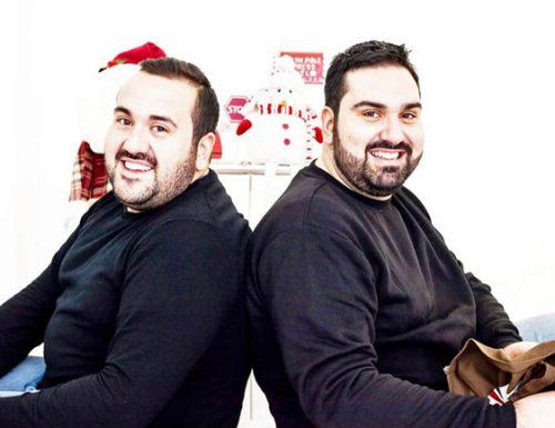 Fantasia Feste compie 10 anni: intervista a Riccardo