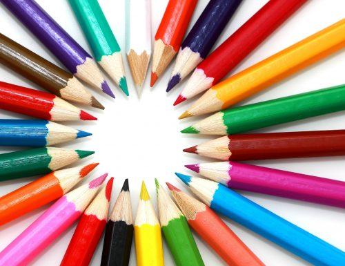 Iscrizioni a scuola: tutte le informazioni utili