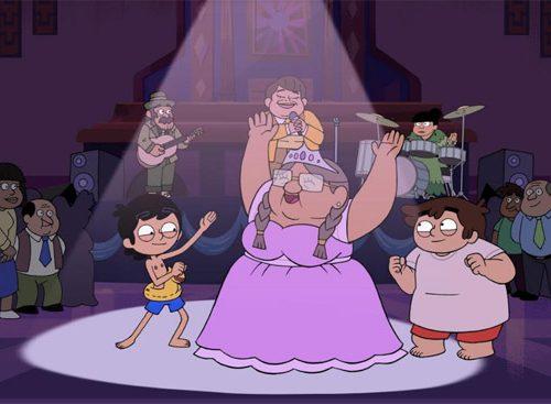 Cartoon Network a Febbraio 2020: tutte le novità in arrivo