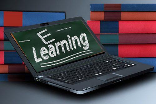 DAD, video lezioni e compiti: successo o fallimento?