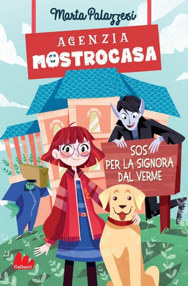 Agenzia MostroCasa
