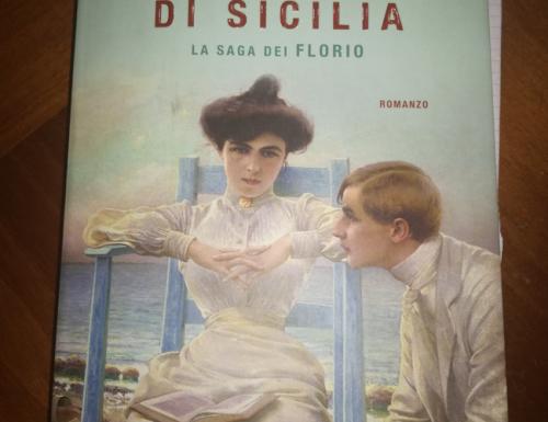I Leoni di Sicilia, un romanzo da leggere