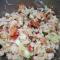 Come preparare la panzanella: ricetta facile