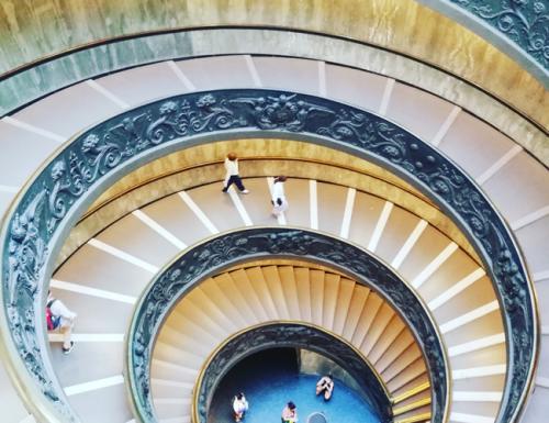 Musei Vaticani: informazioni utili per visitarli