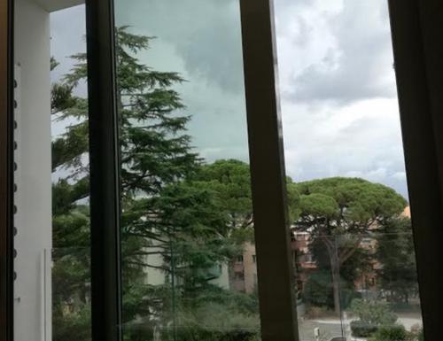 Clinica Sanatrix a Roma, la mia esperienza