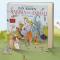 La sinfonia degli animali, il libro di Dan Brown per bambini