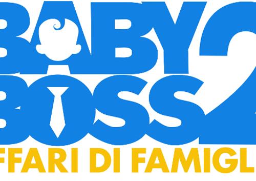 Baby Boss 2 – Affari di Famiglia, il trailer ufficiale