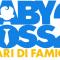 Baby Boss 2 - Affari di Famiglia, il trailer ufficiale