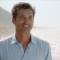 Grey's Anatomy: il ritorno di Derek Shepherd