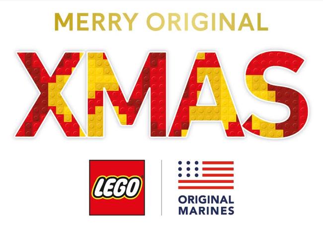 Merry Original