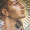 Festa della Lingua di Sant'Antonio da Padova
