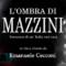 L'Ombra di Mazzini, il gofundme per sostenere il teatro
