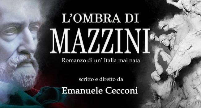 L'Ombra di Mazzini