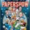 PaperShow, le più belle storie Disney con Vincenzo Paperica