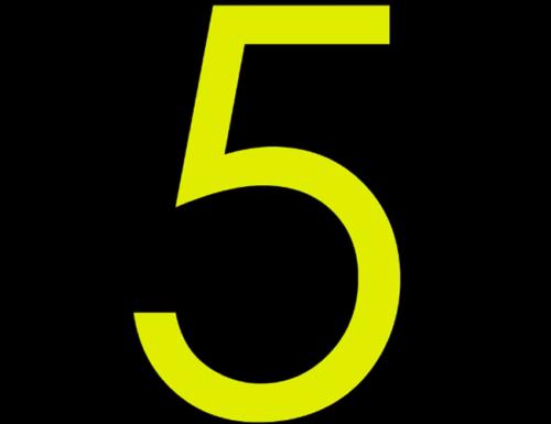 Skam Italia 5 si farà: le prime anticipazioni