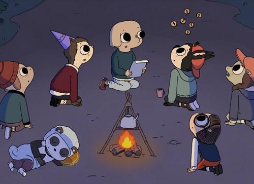 La programmazione estiva di Cartoon Network, Boomerang, Boing e Cartoonito