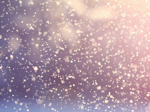 Il miracolo della neve ad agosto a Santa Maria Maggiore