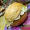 Panini al latte per hamburger o panini bottoncini: la ricetta