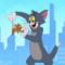 Tom & Jerry a New York, la nuova serie