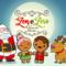 La Posta di Babbo Natale con Poste Italiane