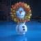 I Racconti di Olaf arrivano su Disney+