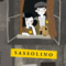 Sassolino, il libro illustrato sulla Shoah