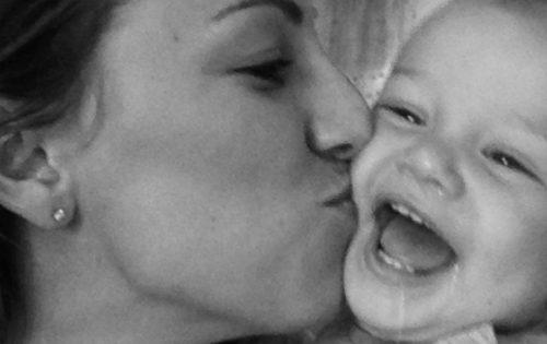 10 cose disgustose che fanno tutte le mamme