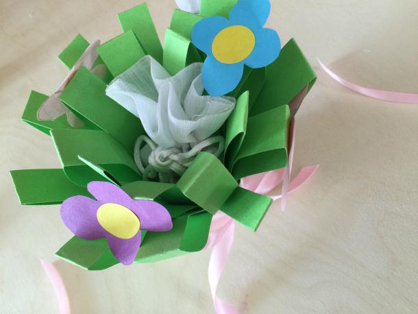 mazzo fiori4