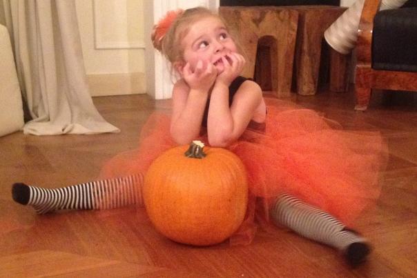 costume-halloween-fai-da-te-tutu-zucca2