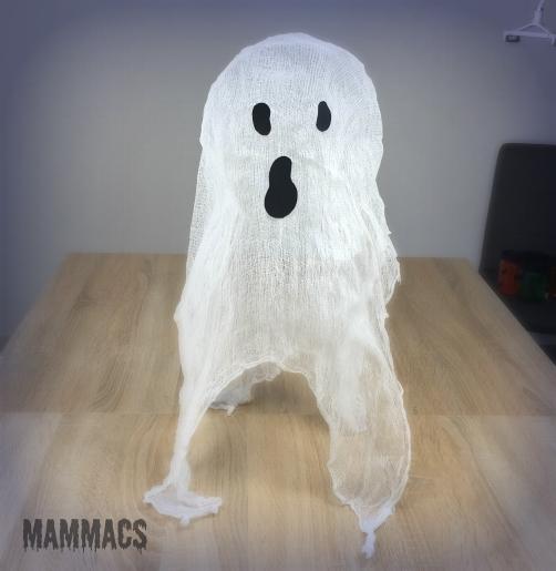 fantasma stiff