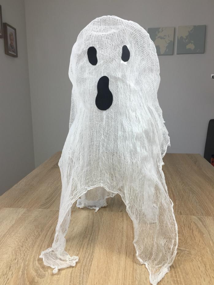 fantasma stiff2