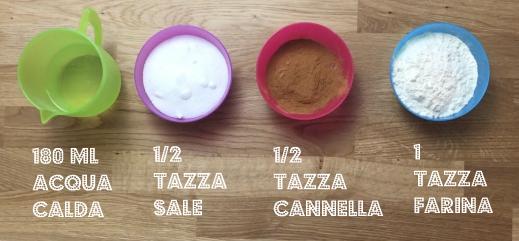 ingredienti-pasta-cannella