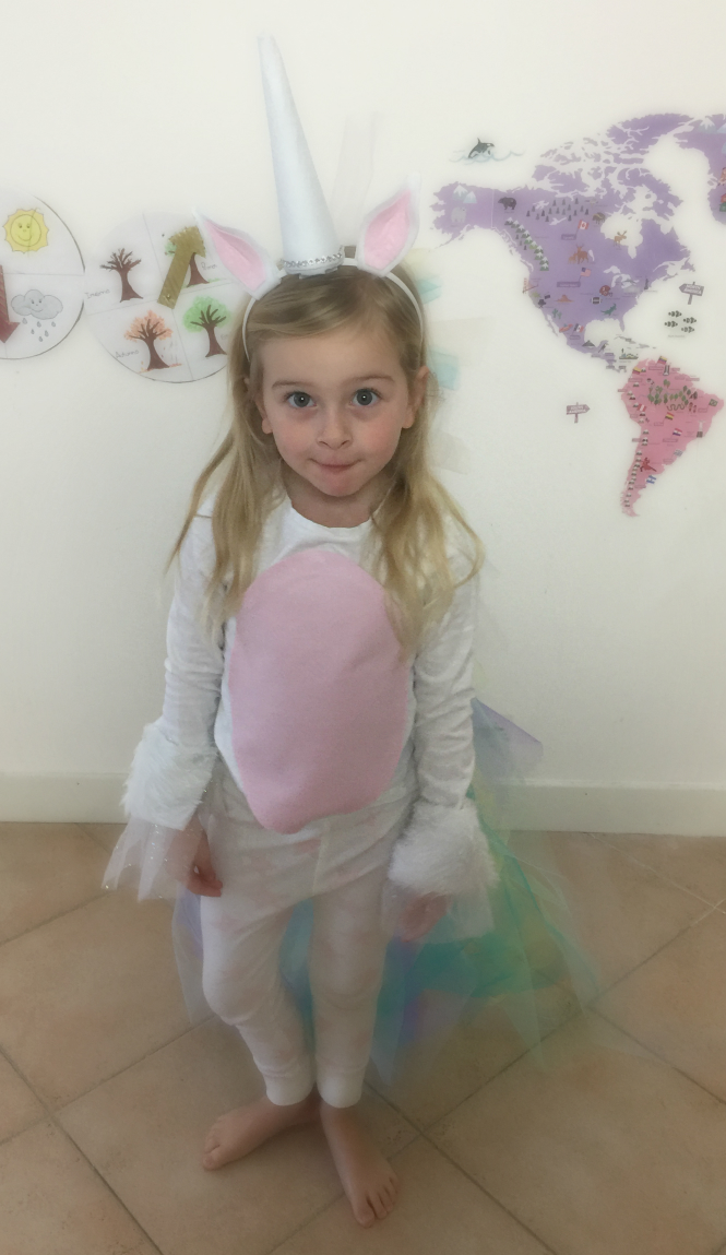 costume-unicorno2