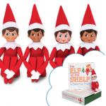 Che cos'è Elf on the shelf e dove si compra