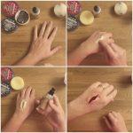 Come fare una ferita finta per Halloween