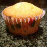 Delicati muffin al mascarpone