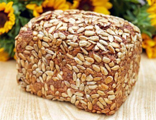 Allergia al frumento, celiachia, intolleranza al glutine