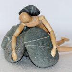 Resilienza come rendere i bambini più forti