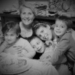 Frasi e poesie da dedicare ai nonni
